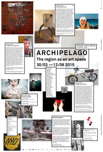 Archipelago_2_back