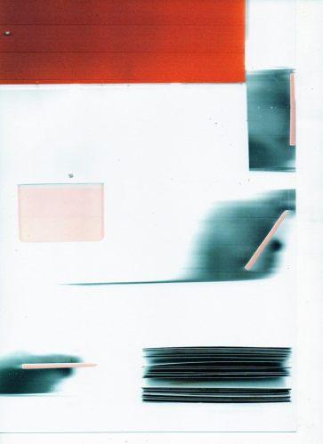 kabinet foto