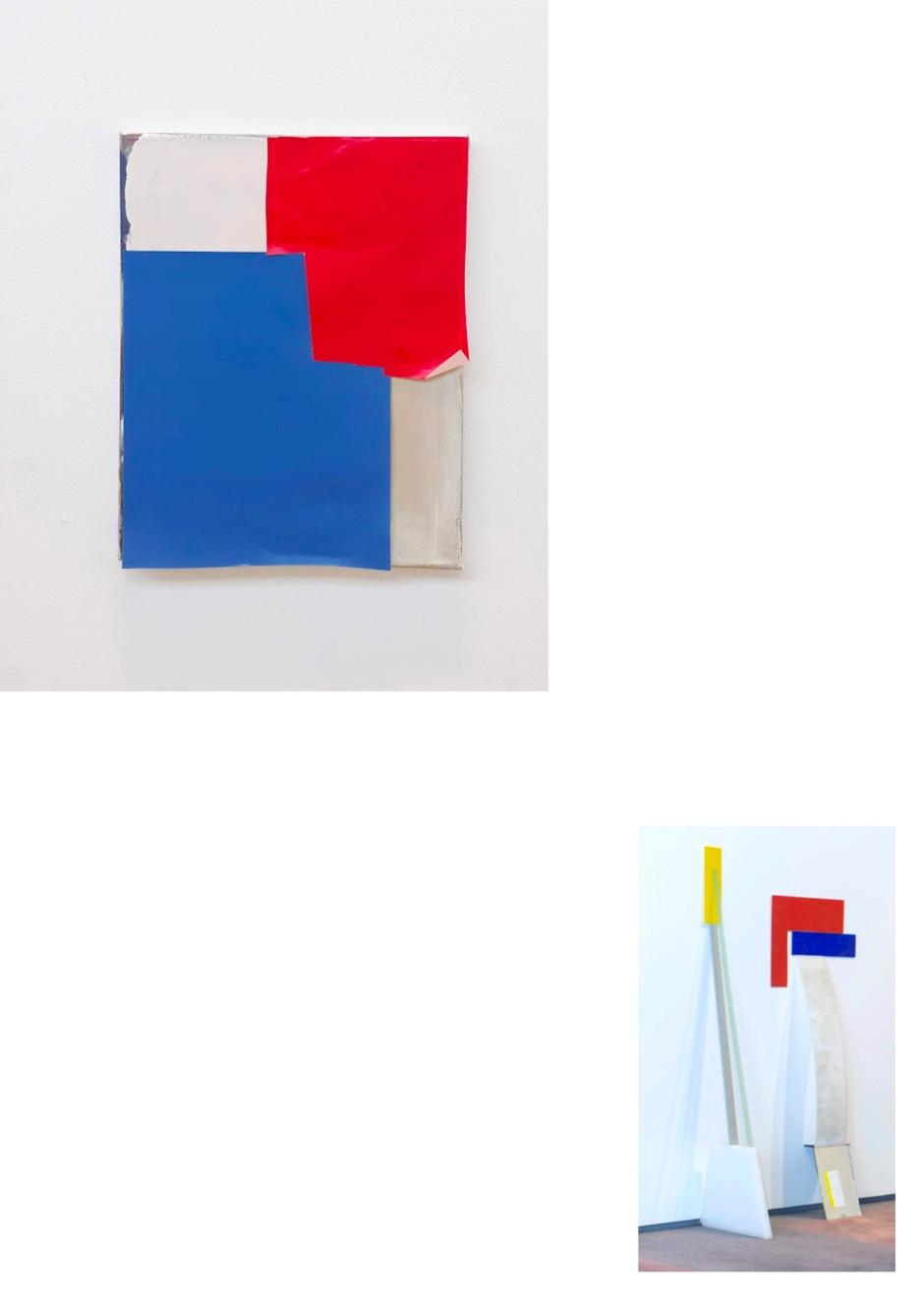 artistiek-portfolio_griet-moors